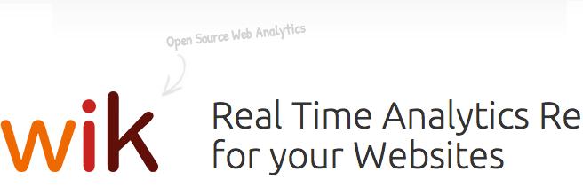 Piwik - công cụ phân tích thống kê website