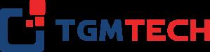 TGM Tech