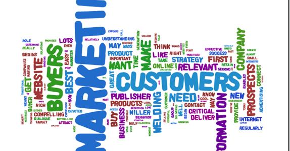 Lieu Content Marketing có còn hiệu quả?