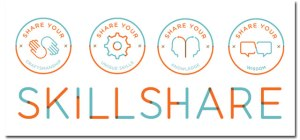 Skillshare - Online Marketing
