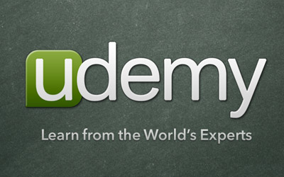 Udemy - Online Marketing