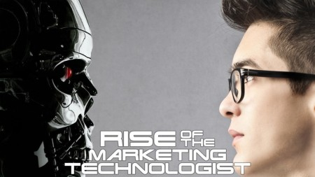 rise-marketing-technologist
